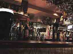 Lady's Bar SAINT-AMOUR