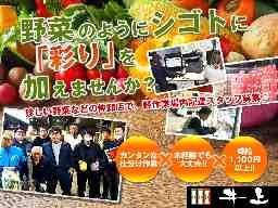 株式会社井上商店