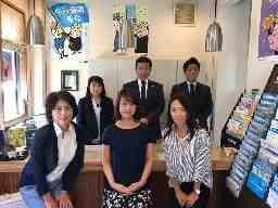 株式会社岩本保険事務所