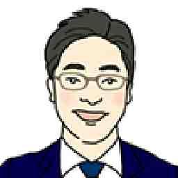 日本ベストサポート株式会社