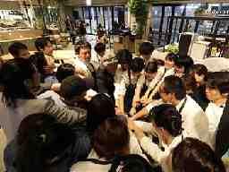 NANAIRO Eat at Home!(ナナイロ イート アット ホーム!)キッチンスタッフ【公式】