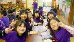 特定非営利活動法人 坂戸市学童保育の会