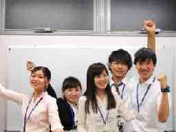 進学ゼミナール 三郷駅前校