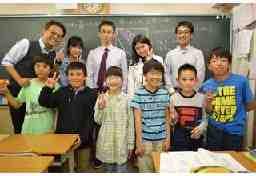 k-ing 日生中央教室