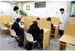 SSS進学教室 瀬谷橋戸教室