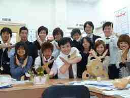個人別指導塾 ブレーン 東生駒校