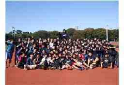 体育進学センター 大阪校