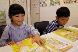 happy dolphins 西川教室