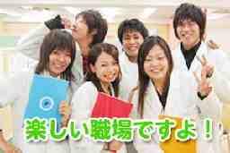 森塾 三島校