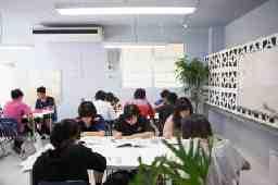 いっしょに考える塾 アサノジュク 港川本校