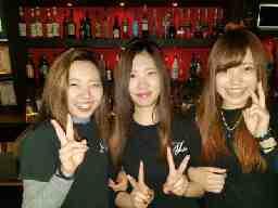 Bar SIMPLE(バー シンプル)