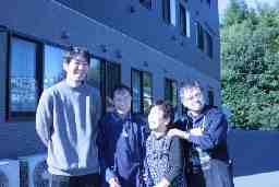 株式会社リビングプラットフォームケア ライブラリ横浜日野
