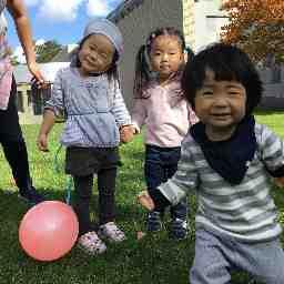 株式会社ナーサリープラットフォーム きゃんばすmini中島公園保育園+M