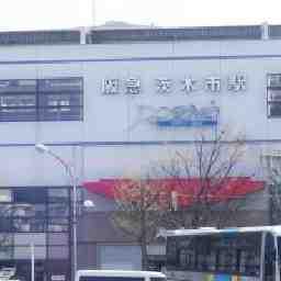 エムケイ観光バス株式会社