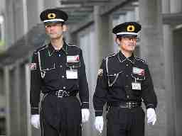 株式会社日本パトロール警備保障