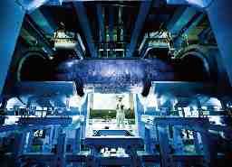 一般財団法人 電力中央研究所