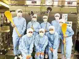 日本国民食株式会社 大阪事務所