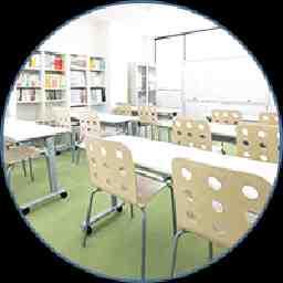 ステラ幼児教室 高畑校