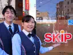 SKIP六角橋店