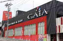 ミクちゃんガイア須磨店