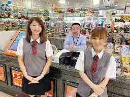 パチンコF-1姫路店
