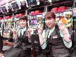 ベガスベガス栃木店