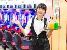 SKIP小田原ダイヤ街店(カフェ)