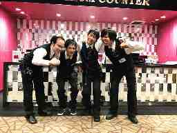 シャトルMAX富田林店