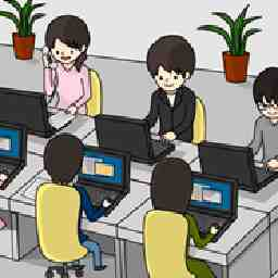 家庭教師のコーソー秋田支店