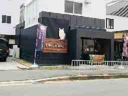 株式会社CLUB OWL