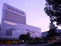 ホテルニューアワジ神戸