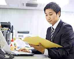 日本ハイウエイ・サービス株式会社