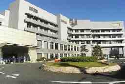 社会医療法人社団正志会 花と森の東京病院