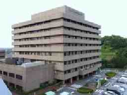 恩寵財団 済生会横浜市南部病院