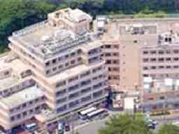医療法人財団明理会 鶴川サナトリウム病院