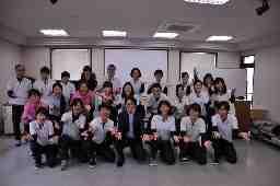 クォーレ広島五日市児童発達支援専門教室