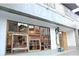 Atelier JILL 八潮店