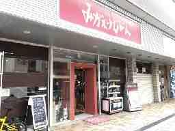 みかえりびじんFlash東松山店