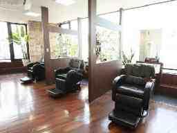 Grooming Salon SKY 小岩南口店