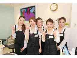 Beauty Hair Salon reflex 豊中店