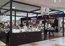 BLESS エミフルMASAKI店