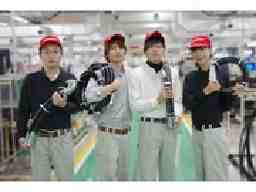 ブリヂストンフローテック株式会社兵庫工場