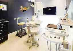 医療法人社団 エステティックライン 熊本パール総合歯科・矯正歯科・こども歯科クリニック 健軍院