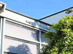 徳島トラフィックサービス株式会社
