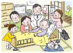 医療法人 東京在宅ケアクリニック