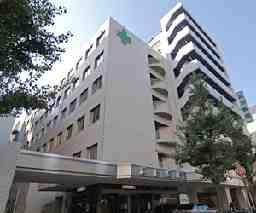 康生会武田病院