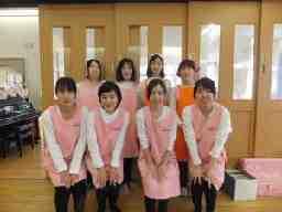 三重県立総合医療センター あゆみ保育所