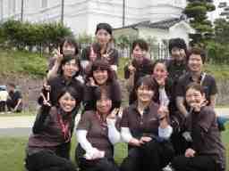 鳥取県立中央病院 キッズルームスマイル