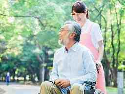 特別養護老人ホーム七色の風