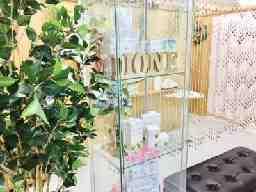 Dione(ディオーネ)横浜駅鶴屋町店